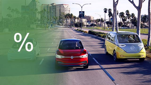 Elektroauto Angebote, Hybridauto Angebote