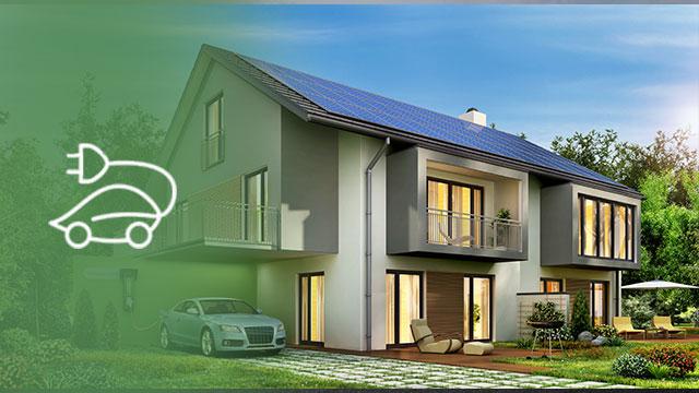 PowerStore, Mobil und Autonom mit dem eigenen Strom, eigenstrom, vorteilsrecher, e-mobiltät