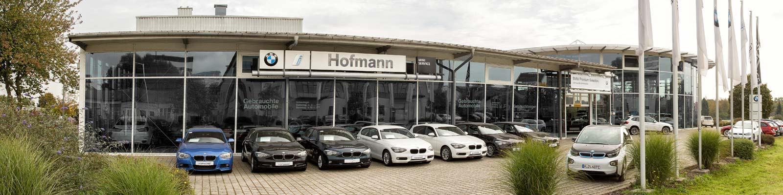 autohaus hofmann pfaffenhofen. Black Bedroom Furniture Sets. Home Design Ideas