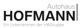 Logo Regensburg
