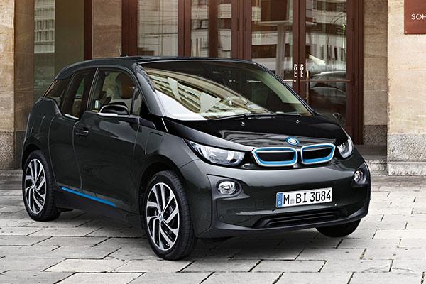 BMWi Angebote