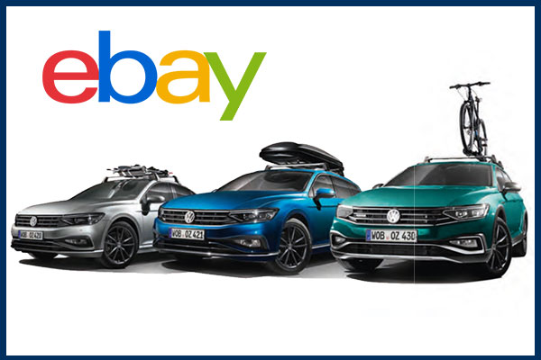 VW Ersatzteile und Zubehör