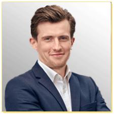 Lorenzo Schroeer TECHNO VD Versicherung