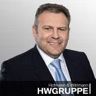 Norbert Buchberger