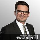 Markus Grundmüller