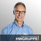Werner Hartl