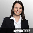 Lorena Heidingsfelder
