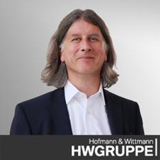 Karl Hiltl