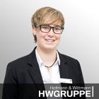 Simone Gürtner