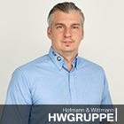 Uwe Heußinger