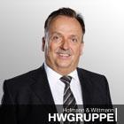 Helmut Berndl