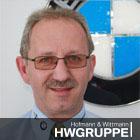 Manfred Höpfner