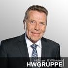 Heinz Kahre