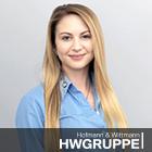 Marie-Sophie Gaßner