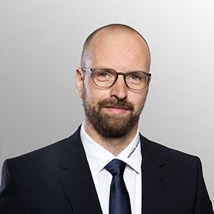 Hagen Neumann