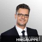 Stephan Huber