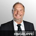 Helmut Weber