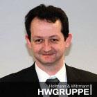 Xaver Wölfl